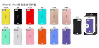Mobile SHELL COVER, iFace Mall Protective SKIN TPU Shockproof...
