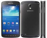 """Remodelado Original Samsung Galaxy S4 Ativo I537 Desbloqueado Celular Celular Core Core Ram 2GB ROM 16GB 5.0 """"4G LTE"""