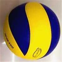free shipping size5 official Volleyball PU Soft Touch Offica...