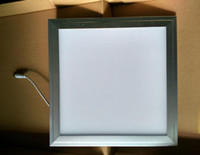 Free Shipping High Quality Hot Selling 300x300mm 18W LED Pan...