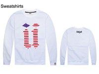 Unkut tişörtü terlemeleri hip-hop marka ücretsiz çeker nakliye kalça adı kazak spor erkek hoodie fashion hop yeni wbruj