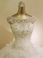 Zarif Düğün Gelin Elbise Omuz Zincir Kolye Vücut Zinciri Wrap Gümüş Kristal Rhinestone Balo Takı Kolye Kolye Aksesuarları