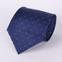 Toptan-Uzun 145 cm 2015 marka moda tasarımcısı 36 tarzı Resmi yüksek kalite mens pajaritas gravata Kravatlar Erkekler için Ipek Boyun Kravat 19TI001