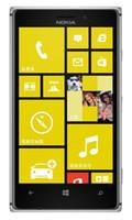 Original Nokia Lumia 925 Dual Core 1GB / 16GB 8.7MP 4.5 pulgadas Windows 8 4G LTE Refurbado de teléfono móvil desbloqueado