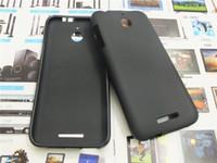 Мягкий матовый силиконовый TPU аргументы за HTC Desire М9 826 Desire 320 Desire 526 M9 PLUS / M9 + Desire 620 Резина Матовый телефон покрытия сумки
