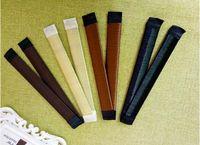 Outils magiques Chignon Maker Ties cheveux fille bricolage Styling Donut Ancien mousse cheveux Bows français Twist Magic Tools Bun Maker