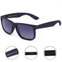 designer sunglasses women CA 4135 TR frame glasses 54mm pola...