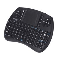 iPazzPort Bluetooth Mini Wireless QWERTY Keyboard and Mouse ...