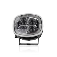 Factory direct offer offroad daytime running auto parts led ...