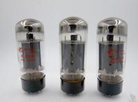 Shuguang Brand 6P3P J EL34 6L6GC 5881A KT66 Vacuum Tube