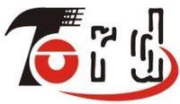 Livraison gratuite SC1S311 SSC1S311 SOP-7 Original NOUVEAU 5PCS / LOT