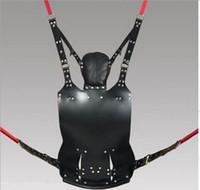 Piel caliente pareja Sexo oscilación honda silla de la hamaca potenciadores para el amor adulto de muebles