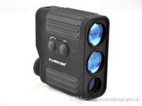 Laser Entfernungsmesser Discounter : Großhandel hohe genauigkeit m golf jagd entfernungsmesser oled