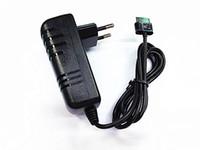 Adattatore di corrente per caricabatterie da parete con caricatore CA per ASUS VivoTab RT TF600 TF600T TF701T T801C