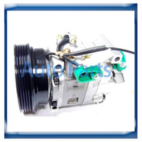 Auto ac Kompressor für Mazda 323 323F Protege Protege5 H12A0AH4JU BJ1H-61-450