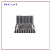 Topcartool OBDDIY DIY reparatur tot lcd pixel für Nissan Quest instrument cluster LCD diaplay armaturenbrett flachbandkabel