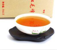 de préférence Noir bio Thé chinois Yunnan Dian Hong Maofeng Thé Rouge Santé New Cuit thé vert usine alimentaire vente directe