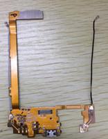 Для LG Google nexus 5 d820 d821 разъем док-станции гибкий кабель USB зарядное устройство порт зарядки ,