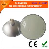 Livraison gratuite MOQ 1PCS 9W 12W AR111 LED ES111 LED LED GU111 Lampe Dimmable LED Spotirlight 120 degrés Ar111 Lumière pour l'éclairage intérieur