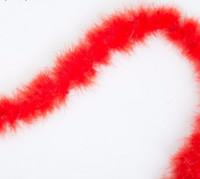 Großhandel 2016 Neue Heiße Verkauf Marabou Feder Boa Für Abendkleid Party Burlesque Boas Kostenloser Versand