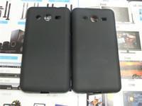 TPU macio case para samsung galaxy s5 mini g800 g800a g800f xcover 2 S7710 Núcleo II Núcleo 2 G355H J3 Pro J3110 Tampa Do Telefone Design Macio shell