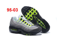 Cheap Mens 95 sports running shoes Trainers Ultra Essential ...