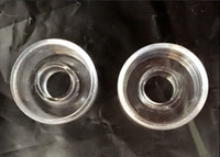 2016 استبدال مرفق صحن الكوارتز لالهجين التيتانيوم / الكوارتز استبدال طبق الكوارتز مع طعم جيد الصرفة