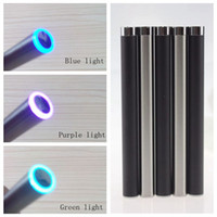 mix2 100% Original touch battery with charger e cigarette va...