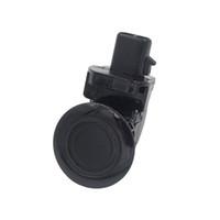 Marka Yeni Araba Sensörü OEM 89341-50020 Toyota Lexus LS430 Için PDC Radar Park Sensörü 89341-50020-C0