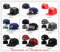 Snapback Şapka Kap Cayler Sons Snap geri Beyzbol futbol basketbol Caps Şapka Ayarlanabilir boyutu damla Nakliye bizim albüm C6 şapkalar seçin