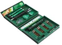 Sale Screwdriver Set 38 IN1 Repair Tools Kit Precision S2 Al...