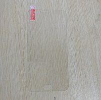 Pellicola vetro temperato 100pcs per Meizu Noblue Note 2 3 Metal 2 Meilan Note2 Note3 M3 MX4 Pro MX5 Pro 5 6 Pellicola salvaschermo MX6