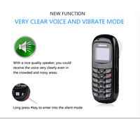 Gtstar BM70 Bluetooth Mini Mobile Phones Bluetooth Dialer Un...