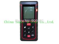 Laser Entfernungsmesser China : Großhandel mini laser entfernungsmesser handheld bauwerkzeuge