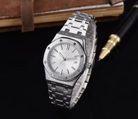 crime premium brand clock watch date women diving watch prof...