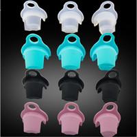 Fabrik Preis 2016 Neue Männliche Silikagel Bondage Keuschheitsgürtel Teile KSD-G3 für Die Meisten CB Cock Penis Cage BDSM Fetisch Sex Spielzeug 4 Farbe A190