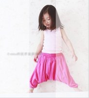 Wholesale ins Boys Girls Childrens Baby Clothing Cotton Line...