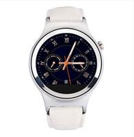 أزياء بلوتوث ساعة ذكية T3S دعم الأشعة فوق البنفسجية معدل ضربات القلب لمكافحة خسر ساعة شاشة تعمل باللمس ووتش الذكية مزامنة مع IOS الروبوت شحن مجاني