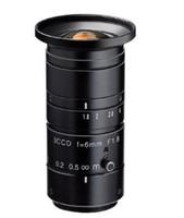 Lente obiettivo microscopio Lente Kowa LM6NC3