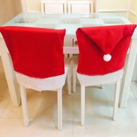 Wholesale Chair Back Covers Buy Cheap Chair Back Covers from