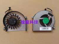 вентилятор охлаждения ноутбука для ноутбука ДЛЯ вентилятора HP Probook 5220m KSB0505HB-9L73 AB7405HX-JEB