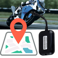 Mini GSM GPRS Real- time location Tracking and track playback...