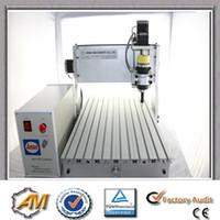 خطوة واحدة آلة نقش الخشب التلقائي ، المبيعات الساخنة نقش المعادن. آلة تصميم الخشب ، مصغرة آلة مخرطة هواية