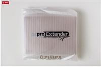 Pro Extender System Pene Extender dispositivo pene ingrandimento massimo Esperti Proextender Sex Toys For Men