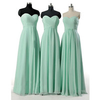 Bridesmaid Dresses US 6 8 10 12 14 16+ + Lace Up Real Picture...