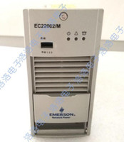 High quality server power supply for Emerson GIE4805S 48v10A...