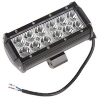 2520Lm 36W High Power Waterproof CREE LED Offroad Work Light...