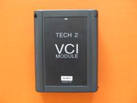 Modulo VCI per tech2 vci modulo per g, m tecnologia 2 di Vetronix gm tech2 vci Interface