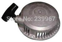 Rückstoß-Starter für Wacker WM80 Maschine BS50-2 BS60-2 BS500 BS600 BS700 BS45Y BS52Y BS60Y Stampfer BH22 BH23 BH24 BH55 Unterbrecher