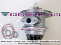 TD05H-14G-6 49178-02385 28230-45000 Turbo CHA Cartridge Turbocharger Core for Mitsubishi Fuso Canter Engine 4D34T 3.9L 136HP